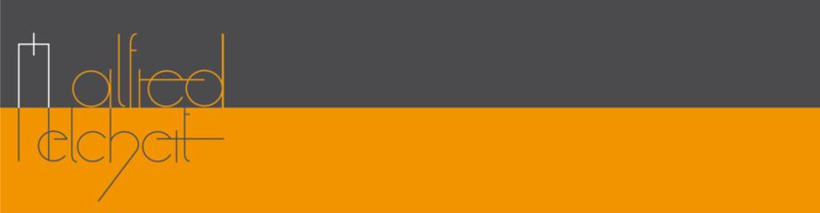 JaSagen ǀ Die stärkste Kraft des Widerstands  der Freitag
